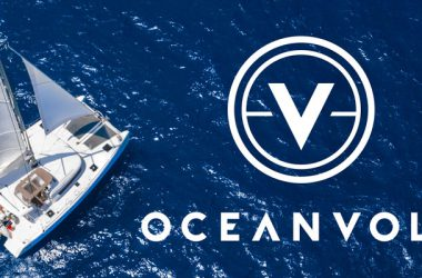 OCEANVOLT APPOINTS AREA SALES MANAGER USA