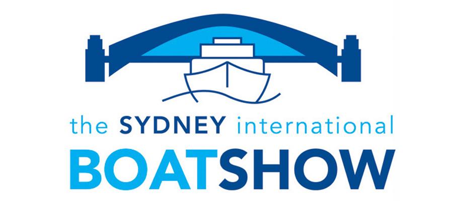 sydney boat show 2016 oceanvolt electric propulsion for boats