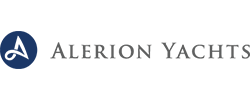 Alerion Yachts