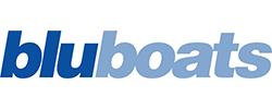Bluboats