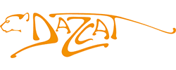 Dazcat