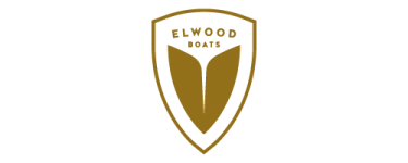 Elwood Boats
