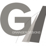 Grainger Designs