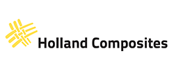 Holland Composites