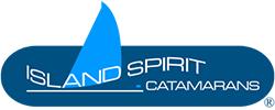 Island Spirit Multihulls