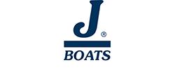 JBoats