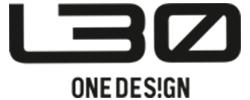 L30 One Design