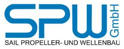 SPW GmbH