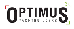 Optimus Yachtbuilders