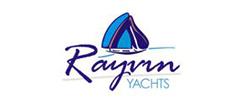 Rayvin Yachts