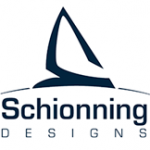 Schionning Designs