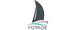 Voyage Yachts