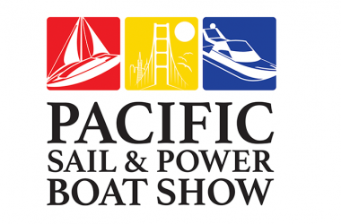 PACIFIC SAIL & POWERBOAT SHOW 2017