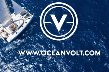 VOYAGE YACHTS TO OFFER OCEANVOLT ELECTRIC MOTORS
