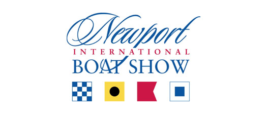 Newport International Boat Show 2018