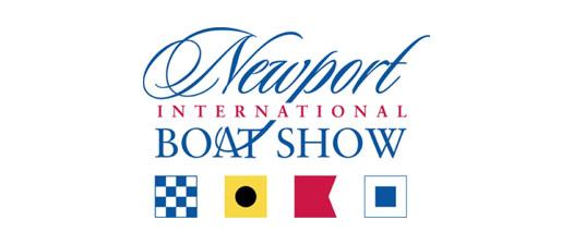 Newport International Boat Show 2018
