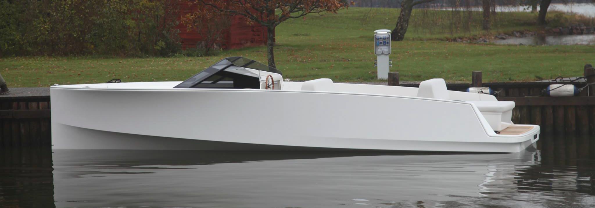 Q-Yachts_slider