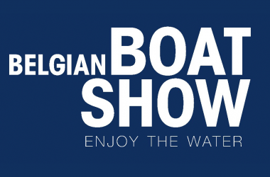 Belgian Boat Show Ghent 2018