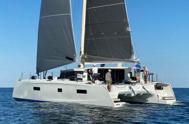 ITA Catamarans ITA 14.99