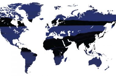 Hiring: Area Sales Manager, Nordic Countries