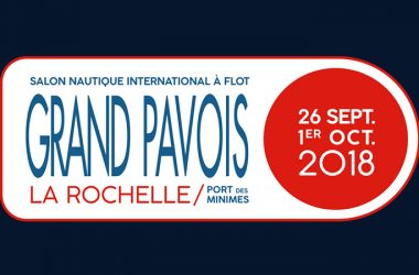 Grand Pavois Boat Show 2018
