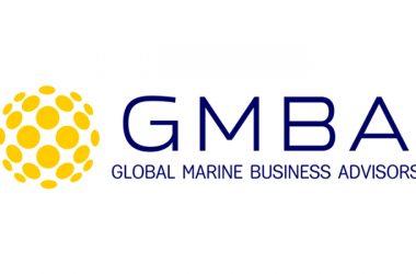 Electric Sailing Revolution | Kai Malmivaara, GMBA-Middle East